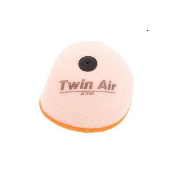 Filtre de aer Twin Air Filtru Aer KTM