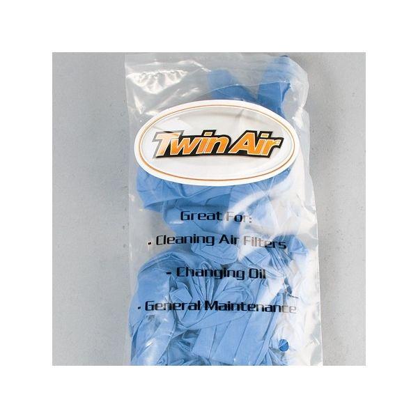 Scule Twin Air Manusi Nitrile Rubber 10 Buc