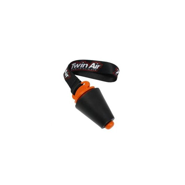 Accesorii Evacuare Twin Air Dop Toba 4T 27-50 mm