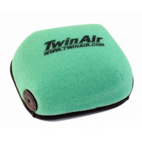 Filtre de aer Twin Air Filtru De Aer KTM Pre-Uns 17-20