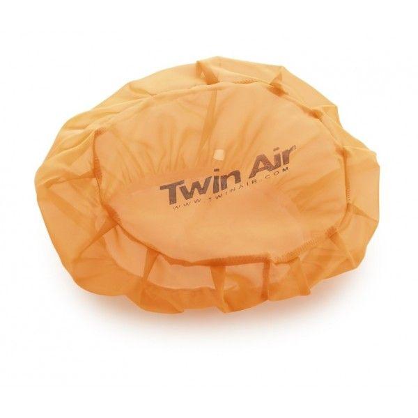 KTM Filtre Aer Twin Air Husa Protectie Filtru Aer KTM