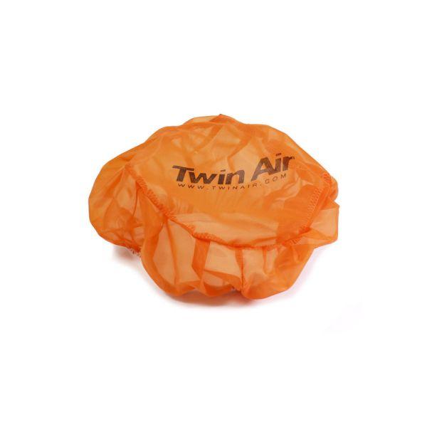 Filtre de aer Twin Air Prefitlru Aer KTM EXC 2012-2016