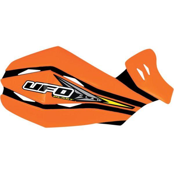 Ufo Handguard Universal Claw
