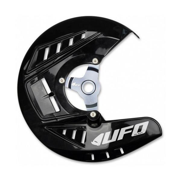 Protectii Disc Frana Ufo Protectie Disc Frana Fata KTM EXC 2008-2014 Black KT04068-001