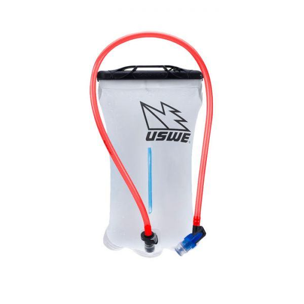 Rucsaci Hidratare USWE Punga Hidratare 1.5L/2L 2020