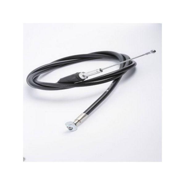 Manete si Comenzi MX Venhill Cablu Ambreiaj Yamaha YZ si WR