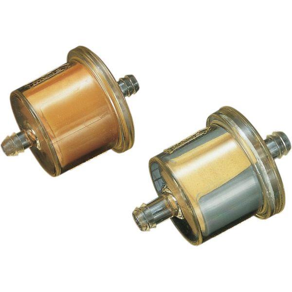 Filtre Benzina Visu Filter IN LINE FILTRU BENZINA DRUM SHAPE 1/4
