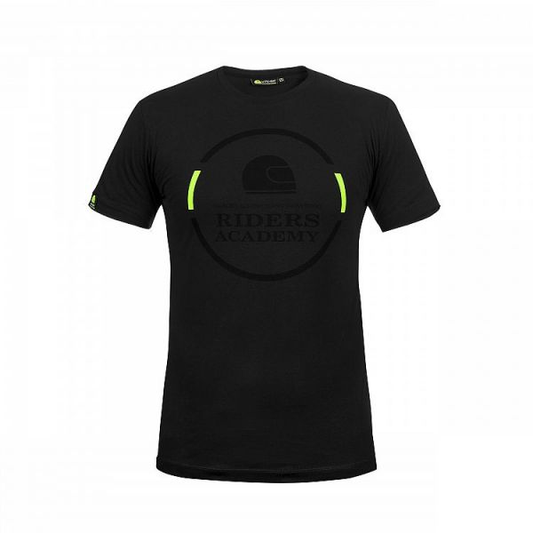 Tricouri/Camasi Casual VR46 Tricou Academy Ongoing RAMTS291611NF
