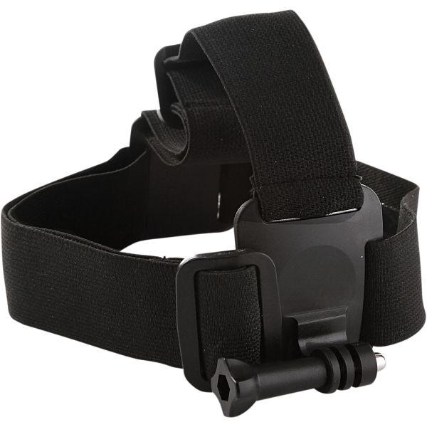 Video cameras WASP HEAD STRAP BLACK