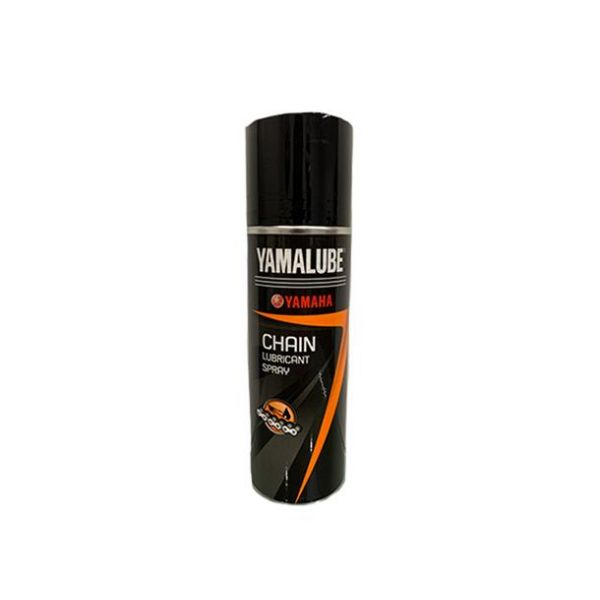 Spray de lant Yamalube Spray Lant Platinum 300 ML