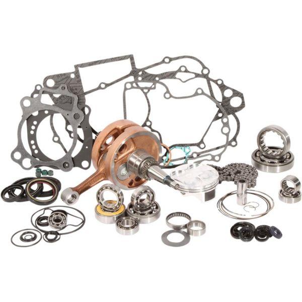 Kit de Biela Wrench Rabbit Kit Reparatie Motor KTM EXC 300 2008-2014