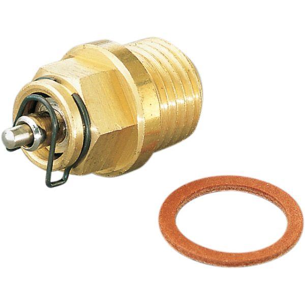 Kit Reparatie Carburator WSM Cui Ponto Cu Scaun 38