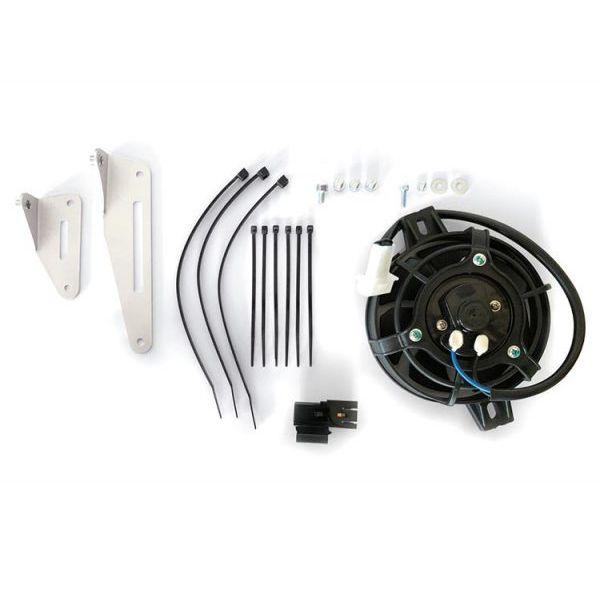 KTM Sistem Racire X-Grip Kit Ventilator KTM/Husqvarna 2017> XG-1832