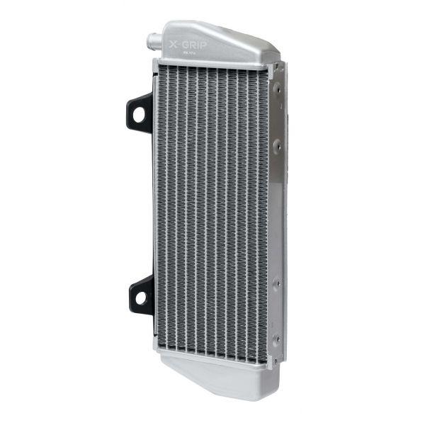 Radiatoare X-Grip Radiator Stanga KTM/Husqvarna 2019> XG-2233