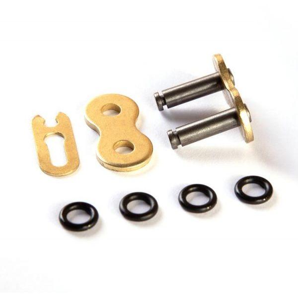Kit de lant X-Grip Za Legatura O-ring XG-2250