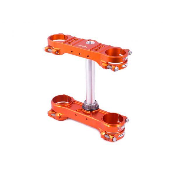 Jug MX-Enduro X-TRIG ROCS Jug portocaliu KTM EXC/SX