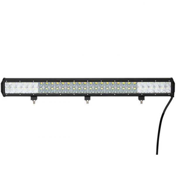 Bare Led ATV/UTV XTC Lights Proiector Auto LED BAR 180W 5D 71cm