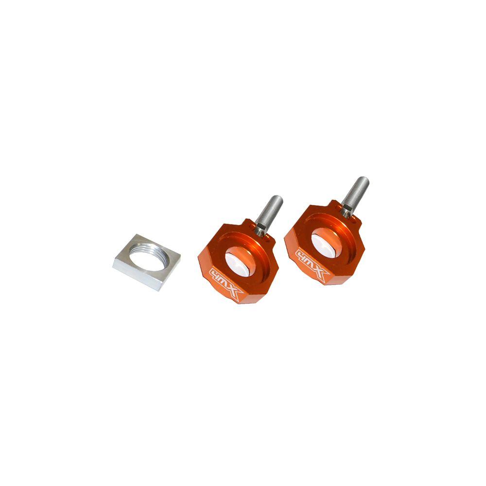 Intinzator Lant KTM 2013 Orange