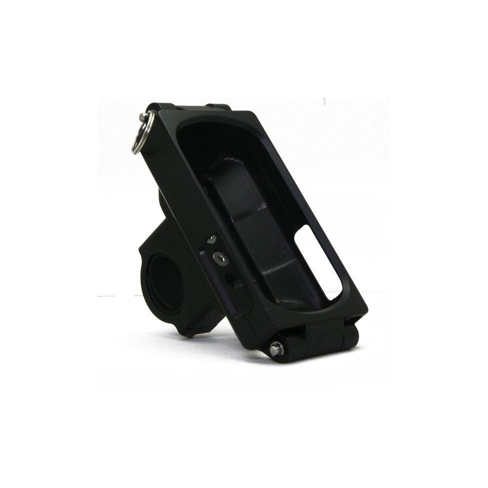 Suport GPS Garmin Etrex 10-20-30-X