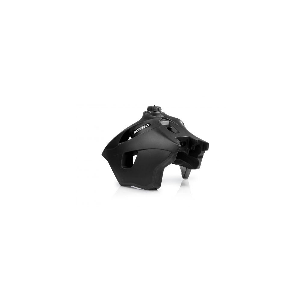 Rezervor AC KTM EXC 300 2012-2016 20L Negru