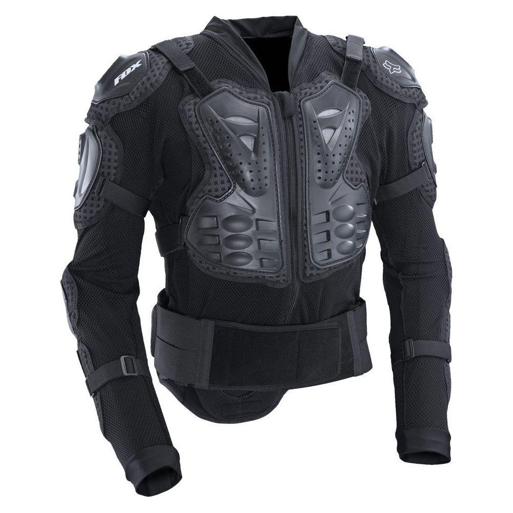 Armura Titan Sport Black
