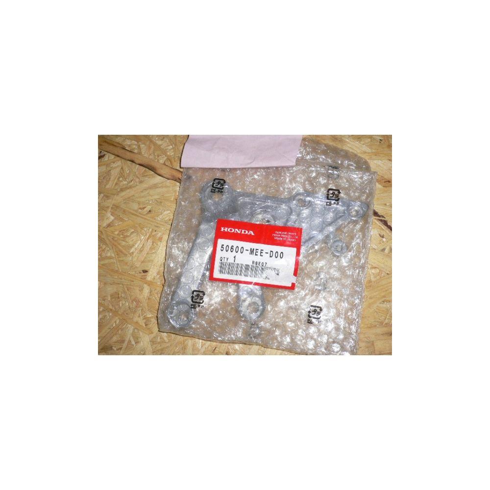 Suport scarita cod 50600 MEE D00