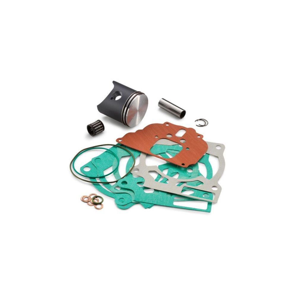 Kit Revizie Piston Cota B KTM 125 SX/EXC 01-15