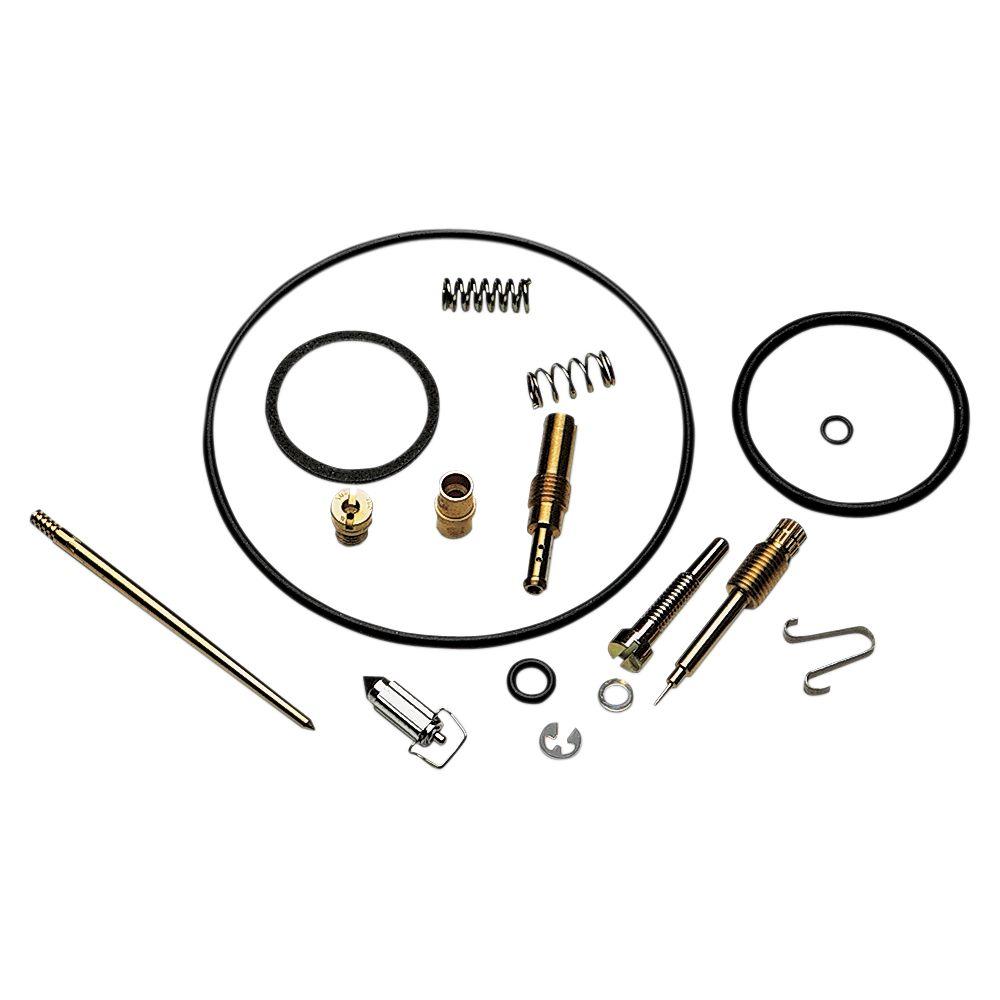Kit Reparatie Carburator Yamaha YZ 125 5MV