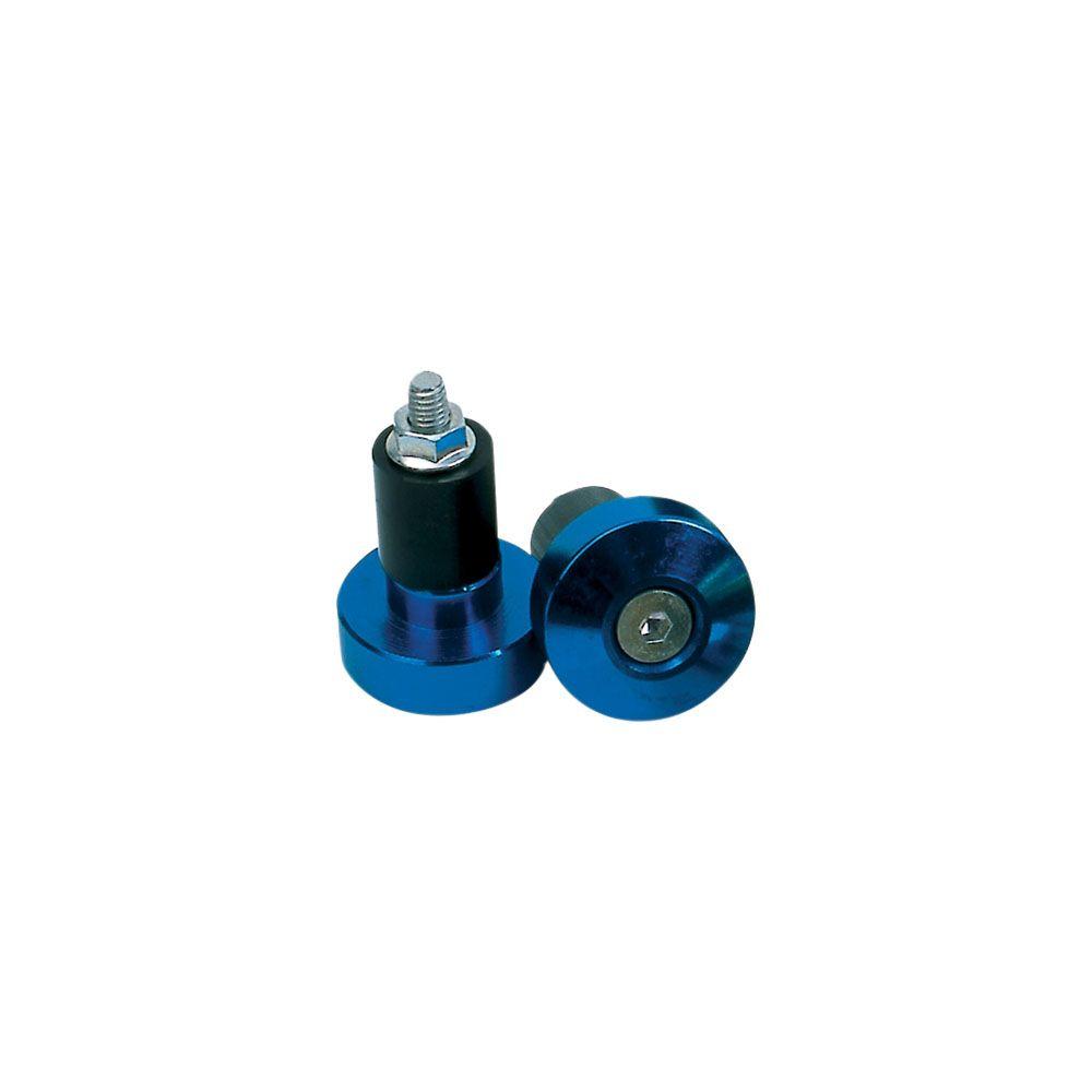 CAPETE GHIDON 1 - Albastru OX591
