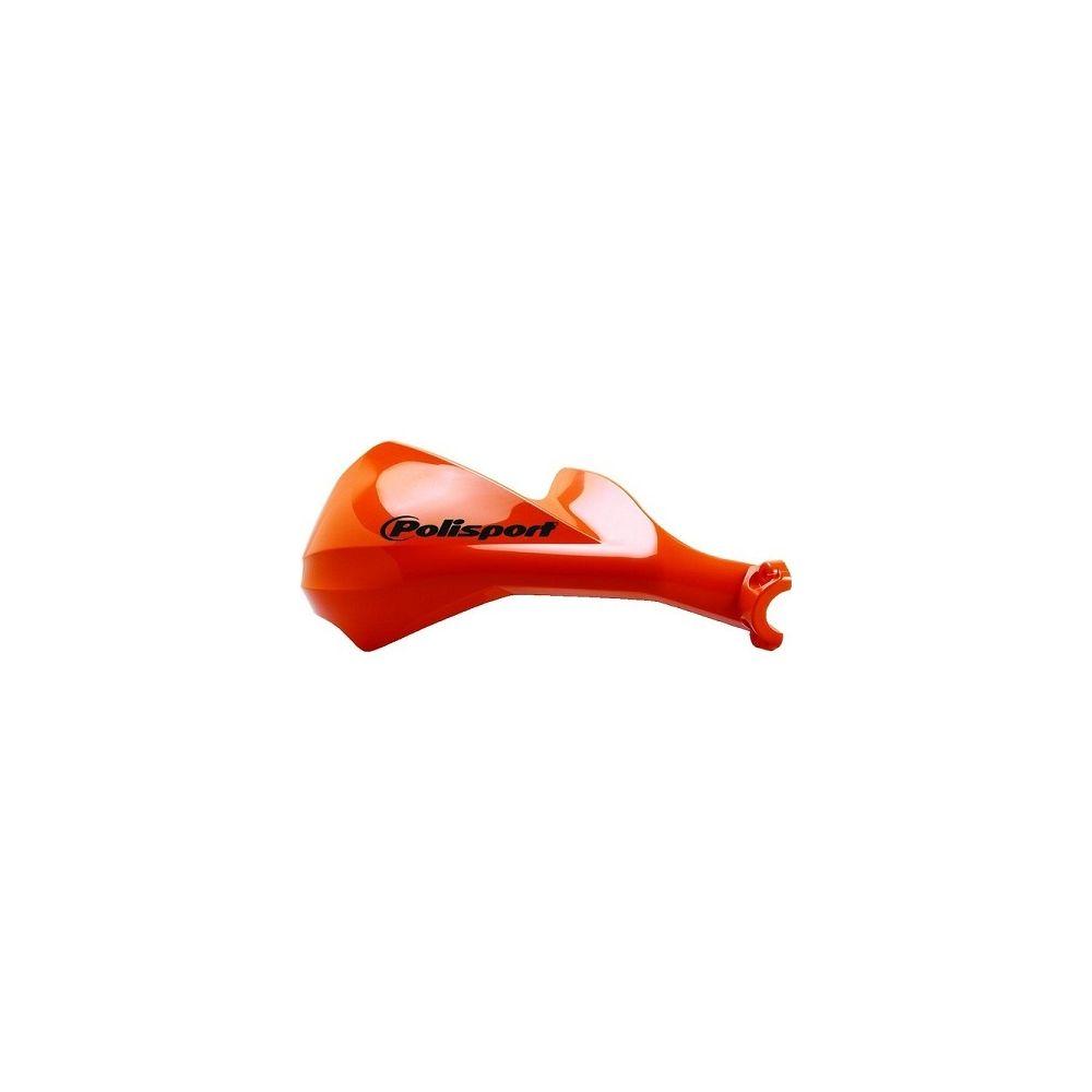 Handguard Sharp Portocaliu