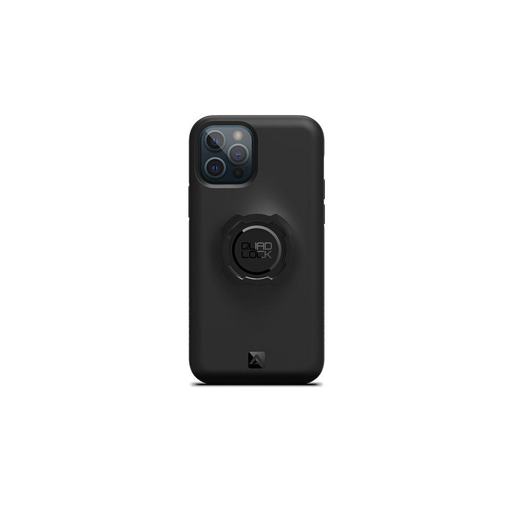 Carcasa iPhone X / XS QLC-IPX