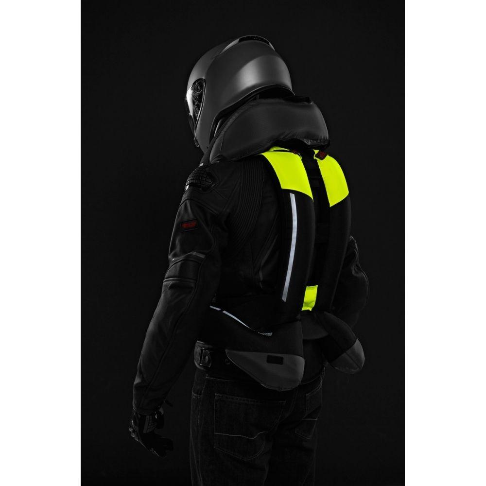 spidi-vesta-airbag-full-dps-vest-sl_4c4d