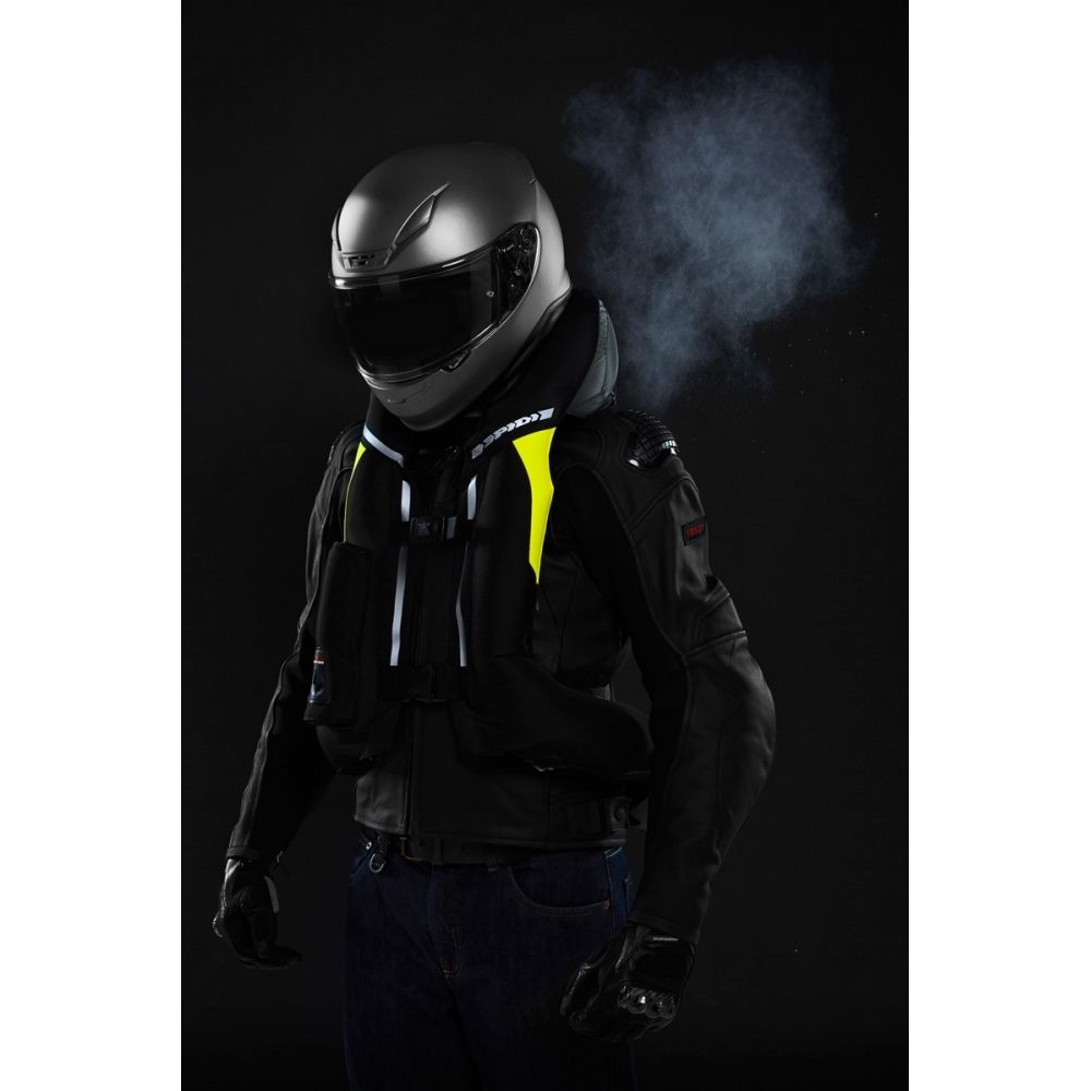 spidi-vesta-airbag-full-dps-vest-sl_df03