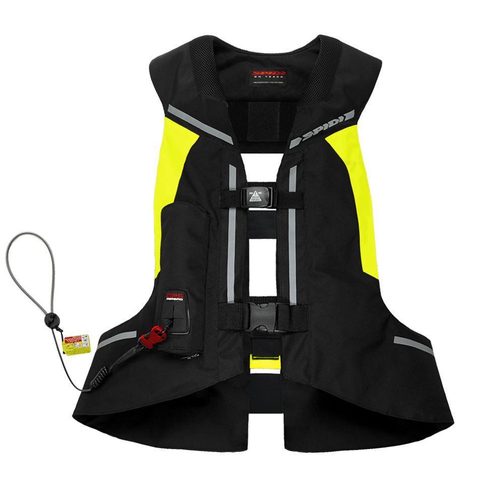 Vesta Airbag Full DPS Vest SL
