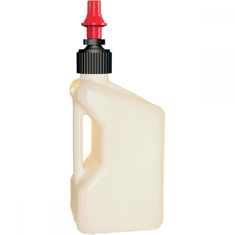 Canistra 20L White
