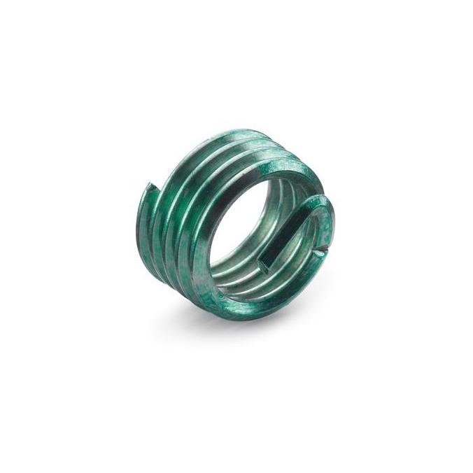 KTM Thread insert 14x1.25x16.4