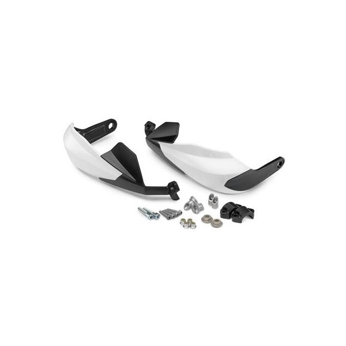 KTM Handguard kit