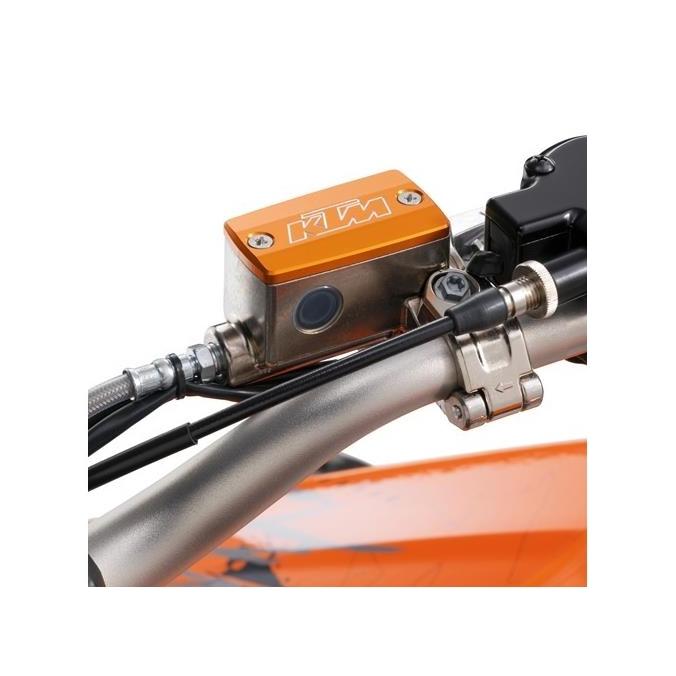KTM Brake cylinder cover