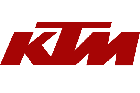 Piese KTM