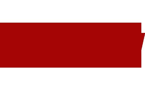 Piese-Echipamente KTM Originale